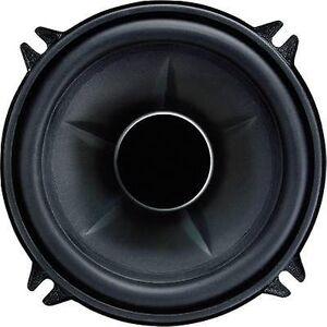 SinusLive SL-F 135 slank høyttaler 70 W innhold: 1 par