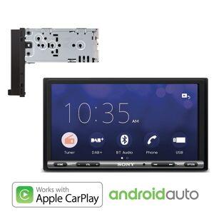 Sony XAV-AX3005DB /M ANT