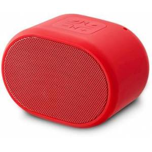 Andersson BHS 1.3 - Red