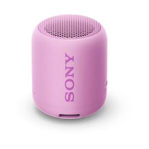 Sony SRS-XB12 - Purple