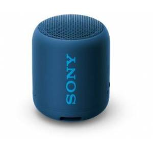 Sony SRS-XB12 - Blue