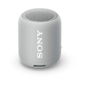 Sony SRS-XB12 - Gray