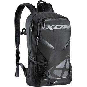 Ixon R-Tension 23 ReppuMusta