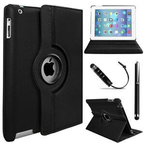 Fodral med roterande stöd till iPad Mini 4/5