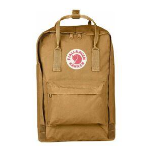 Fjällräven Kånken 15 Daypack-ryggsäck OS