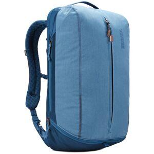 Thule Vea Backpack 21L Blå