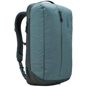 Thule Vea Backpack 21L Grön