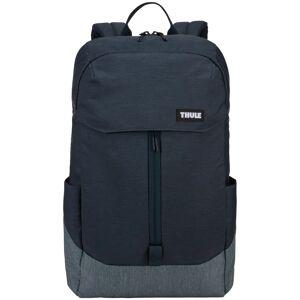 Thule Lithos Backpack 20L Röd