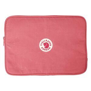 Fjällräven Kånken Laptop Case 13 Rosa
