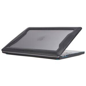 Thule Vectros Bumper Macbook 13