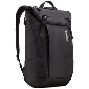 Thule EnRoute Backpack 20L (2018) Svart