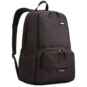 Thule Aptitude Backpack 24L Svart