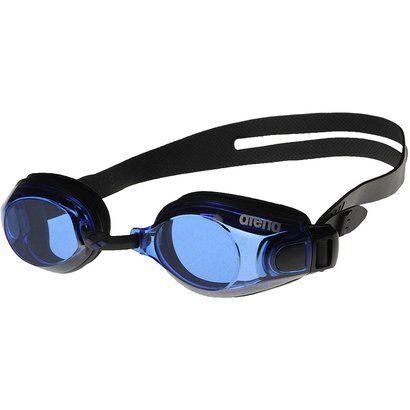 Óculos De Natação Arena X-Fit - Unissex