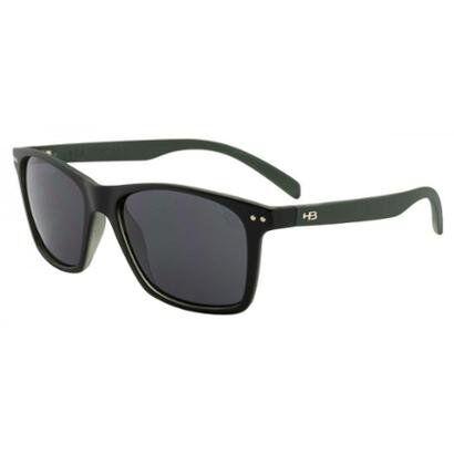 Óculos de Sol HB NeverMind - Masculino