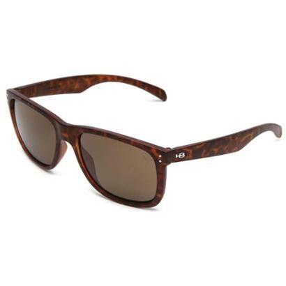 Óculos de Sol HB Ozzie - Masculino