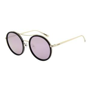 Anna Sui AS1093 Solbriller