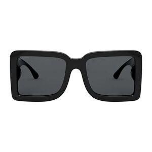 Burberry sunglasses (Sort)