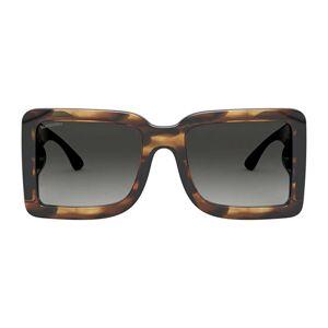 Burberry sunglasses (Brun)