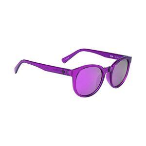 Spy Aurinkolasit HI-FI 673512895896