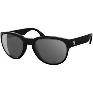Scott Sway Aurinkolasit  - Musta - Size: yksi koko