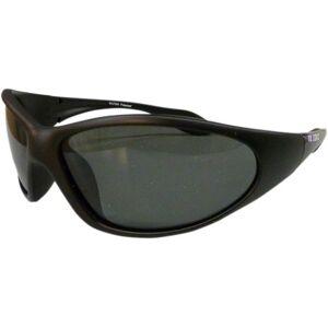 Watski Solbriller, nauro watski polaroid