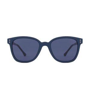 Komono Solbriller Renee S1724