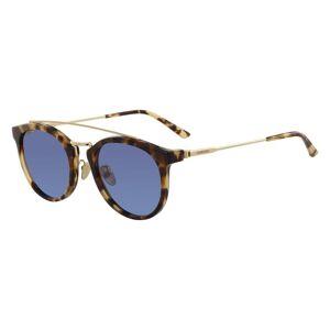 Calvin Klein Solbriller CK18720S 244