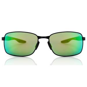Maui Jim Solbriller Shoal Polarized GM797-02F