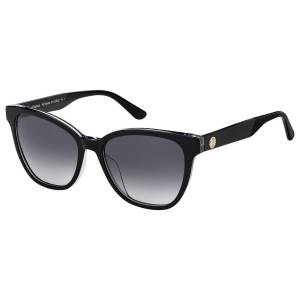 Juicy Couture Solbriller JU 603/S 807/9O