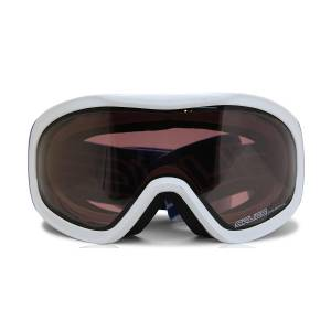 Salice Skibriller 905 BIANCO/BLUDACRXPFO