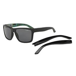 Arnette Solbriller AN4177 Witch Doctor Polarized 222981