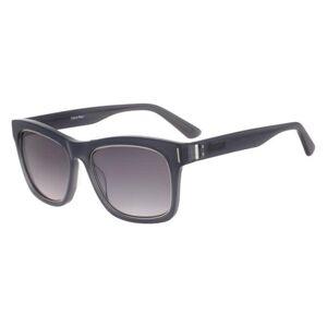 Calvin Klein Solbriller CK8509S 016