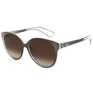 Christian Dior Solbriller DIORAMA 2 TGT/HA