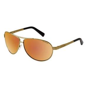 Dirty Dog Solbriller Doffer Polarized 53250
