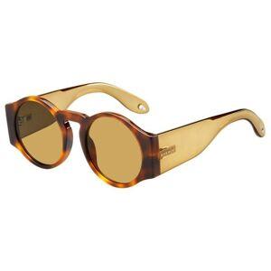 Givenchy Solbriller GV 7056/S SX7/70