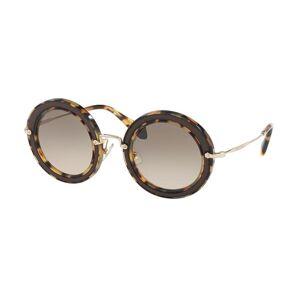 Miu Miu Solbriller MU08RS VIF3D0
