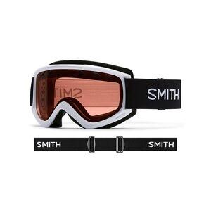 Smith Goggles Solbriller Smith CASCADE CS3EWT16