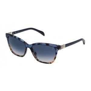 Tous Solbriller STOA08 0TAF