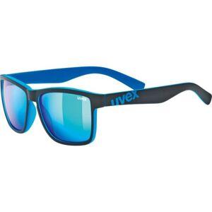 UVEX Solbriller LGL 39 5320122416