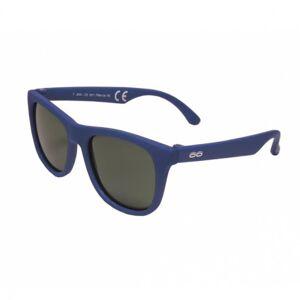 Tootiny, classic solbrille, medium blue