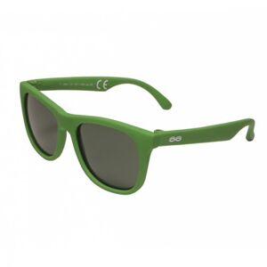 Tootiny, classic solbrille, medium green