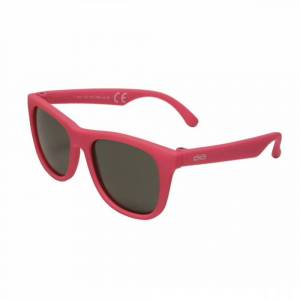 Tootiny, classic solbrille, small pink