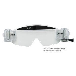 Fox Total Vision System Visjonen systemet