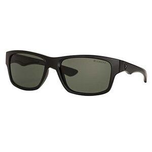 Greys G4 Matt Black/Green/Grey - solbrille