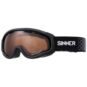 Sinner Fierce SIGO-155 Solglasögon
