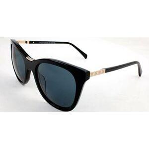 Balmain BL 2101B Solglasögon