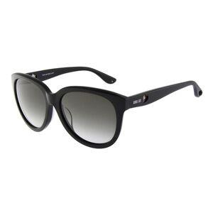 Anna Sui AS1017 Solglasögon