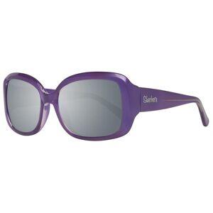 Skechers SE 7036 Solglasögon
