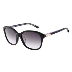 Anna Sui AS1016 Solglasögon