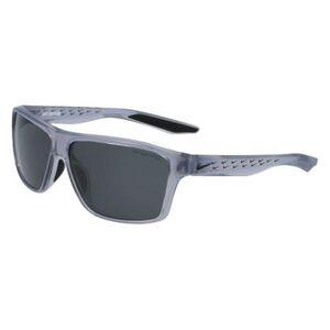 Nike PREMIER SE EV1163 Solglasögon